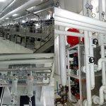 유틸리티배관시스템